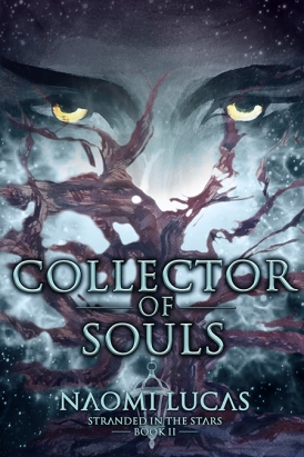 collector_of_souls_coverart-scaled