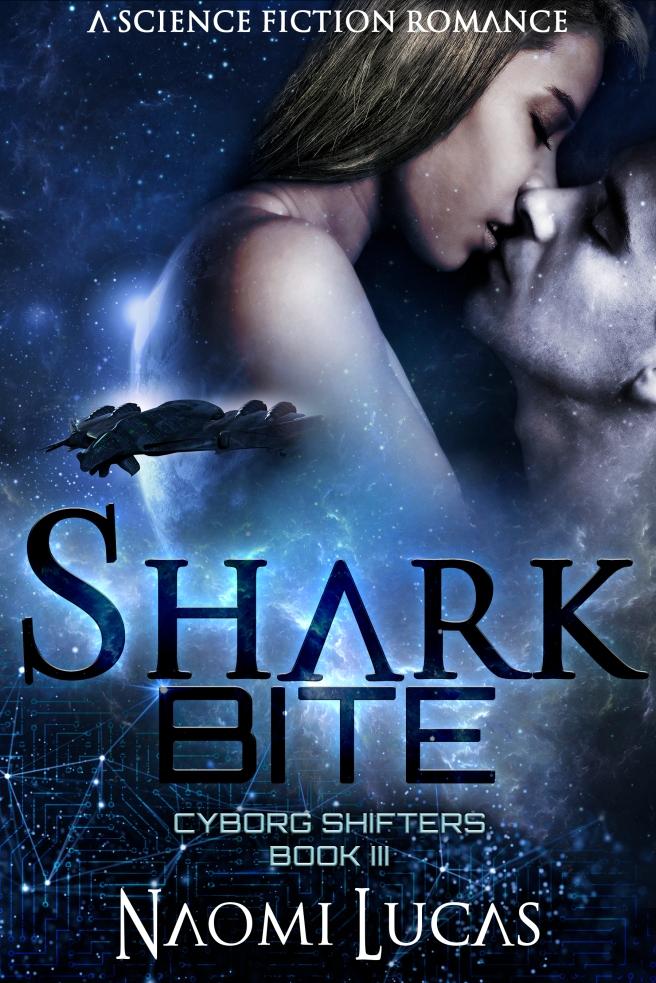 SharkBite_v3