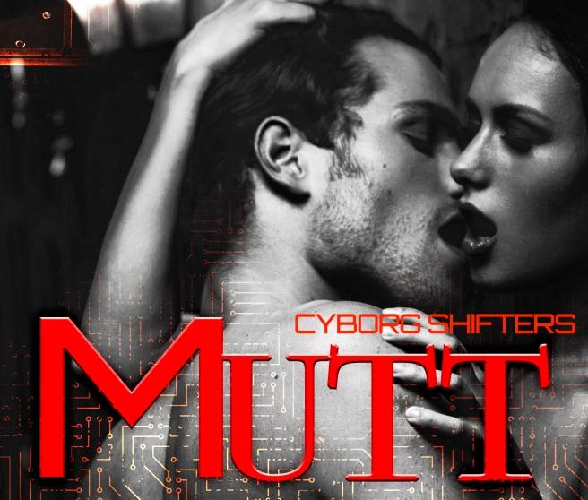Mutt Ad2