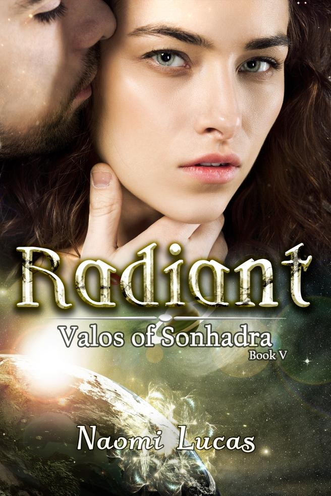 Radiant_v2