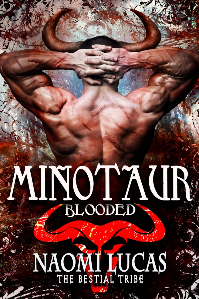 Minotaur_Blooded_ebook_v1r3