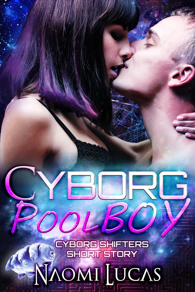 CyborgPoolBoy_v2