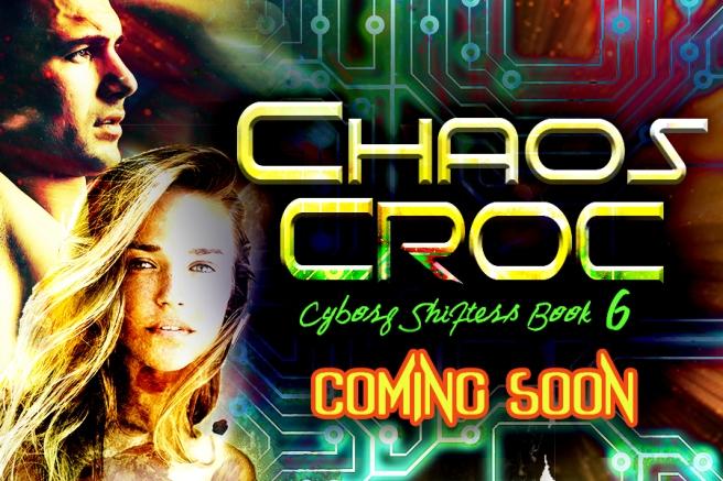 chaoscrosad1