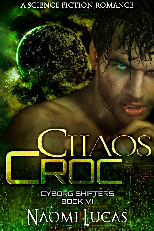 ChaosCroc_ebook_v1r1_wip