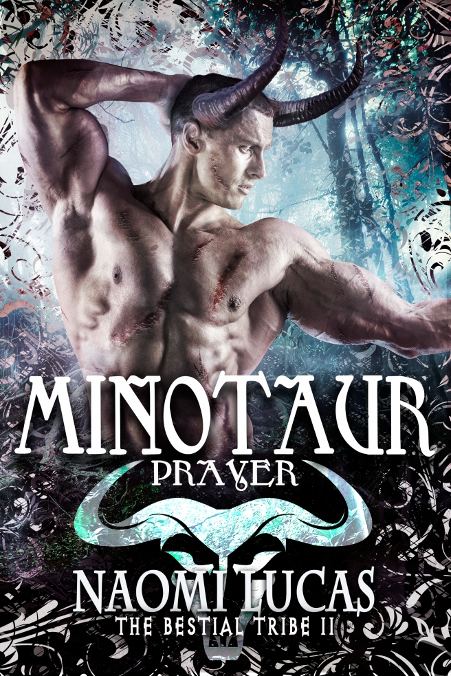 Minotaur2_prayer_ebook_v1r3.jpg