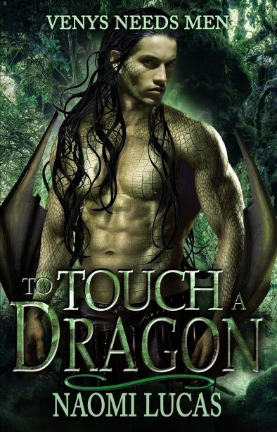 alicia_dragon_jungle_DragonFace